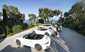 voiture de luxe villa de luxe pour shooting tournage événementiel nice lieux lieu