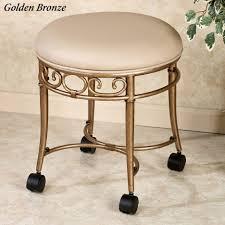 bathroom vanities marvelous bathroom vanity stool mcclare click