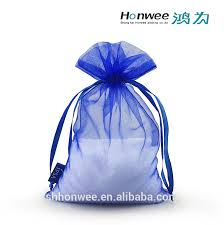 organza drawstring bags organza bags organza bags suppliers and manufacturers at alibaba