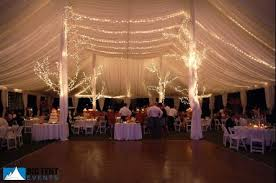 tent rental chicago big tent events chicago and suburbs chicagofun