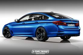 bmw 6 series gt will arrive in 2018