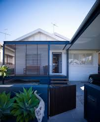 Modern Carport Could You Live Overseas During The Construction Of Your Home