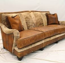 western style living room furniture western sofa western living room furniture cowhide sofa made in the