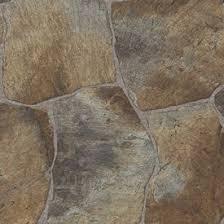 lowes linoleum sheet flooring meze