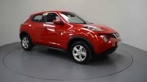 used 2014 nissan juke shelbourne motors northern ireland ni