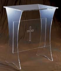 acrylic furniture veronica acrylic chair with turquoise passion
