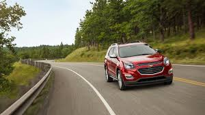 chevy equinox for sale portsmouth oh glockner gm superstore