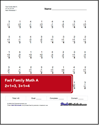 thanksgiving multiplication activities 2nd grade math worksheets core addition subtraction