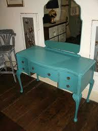 Kohls Home Decor Peacock Blue Duvet Covers Pea Interiors Bedspread Comforters The