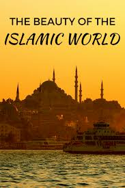 Ohio is it safe to travel to istanbul images Photographs that show the beauty of the islamic world png