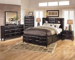 bedroom modern bed platform bed wood twin bed modern bed frames