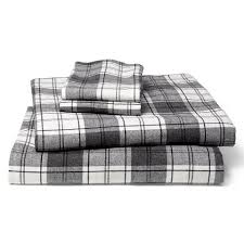 black friday flannel sheets 9 best flannel sheet sets for fall u0026 winter 2017 soft flannel