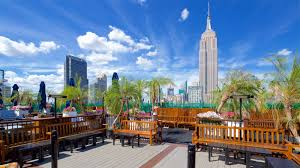 New York Wallpapers New York Hd Images America City View by Flowers Pictures View Images Of North America