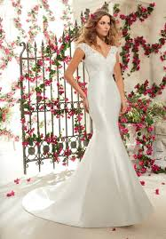wedding gown archives the broke bride bad