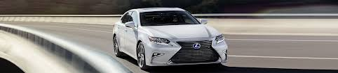 lexus dealer westport ct used car dealer in north salem ridgefield danbury ny meccanic