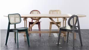 rising star thai design couple on their unique furniture pieces