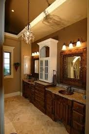 behr bathroom paint color ideas spiced latte interior colors inspirations coco rum ppu4 2