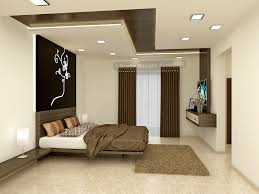 Master Bedroom Headboard Wall Ideas Stunning Master Bedroom Design With Simple And Elegant Cnc Cutting