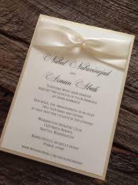 backyard bbq wedding invitations backyard bbq bridal shower