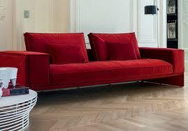 beau canapé beau canapé de salon deco maison moderne