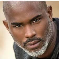 hairstyles for black men over 50 black men who are fifty hair cuts for men over 50 hairstyles for