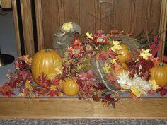 church altar decoration for thanksgiving worship ideas