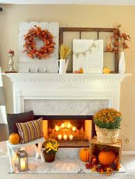 Decorating Your Home For Fall Cheap And Easy Diy Throw Pillows For Fall