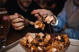livraison cuisine campo poulet portugais restaurant livraison takeout