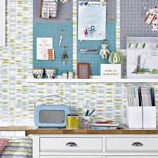 pegboard kitchen ideas kitchen style retro kitchen with pegboard and green light blue