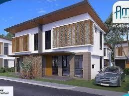 compostela cebu homes properties for sale in compostela cebu
