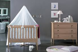 jacadi chambre bébé decoration chambre bebe jacadi visuel 8