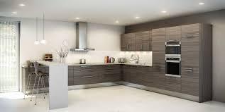 meuble cuisine hygena changer facade cuisine hygena avec cuisine meubles de cuisine hyg na