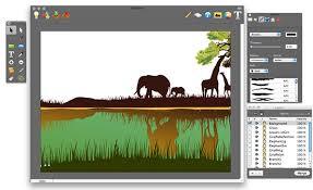 3d Home Design Software Broderbund Mac Graphic Design Studio Broderbund Official Software Site