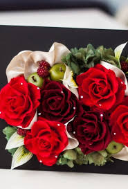 local florists 19 best flowers delivery images on a flower florists