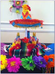 mexican decorating peeinn com