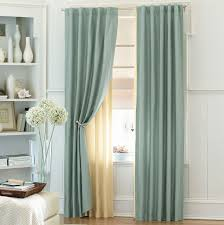 Green And Gray Curtains Ideas Luxury Lime Green Grommet Curtains 2018 Curtain Ideas