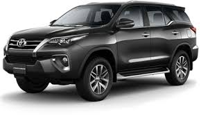 toyota vehicles price list toyota fortuner toyota pricelist philippines