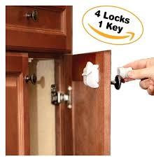 hidden magnetic cabinet locks hidden magnetic cabinet locks cabinet locks child safety by baby