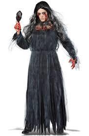 plus size halloween costumes on sale plus size costumes halloween costumes halloween costumes plus size
