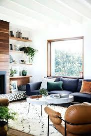 fireplace vintage modern living room fireplace for house modern