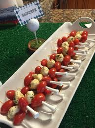 golf themed baby shower golf tips pinterest themed baby
