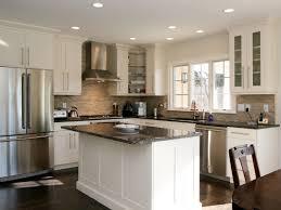 Kitchen Island Designs Ideas by Kitchen Design Amazing Italian Kitchen Design Idea Feat