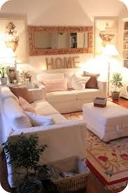 apartment living room decor new at nice small cozy rooms 736 1103