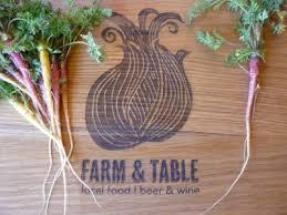 farm and table albuquerque farm table things to do in albuquerque abqtodo com