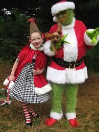 9 best diy grinch lou costume idea images on