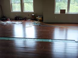 Laminate Floor Installation Kit Flooring Is Going In Living A Rewarding Life In The Great Nw