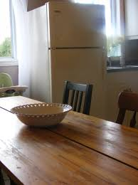 the year of less day 27 decluttering the kitchen part two the