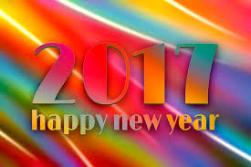 new year card photo free illustration new year card 2017 card card free image on