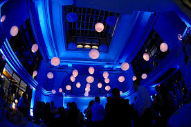 paper lanterns with lights for weddings paper lanterns boston event lighting
