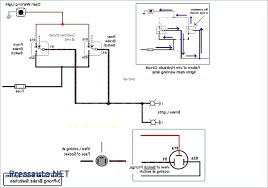 ceiling fan wiring kit ceiling fan wiring diagram wiring diagrams